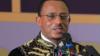 Jijjirama Argame Kan Fide Uummata: Prezidaant Lammaa Magarsaa