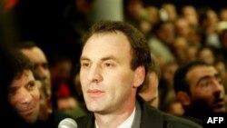 Shtyhet konfirmimi i aktakuzës ndaj deputetit të Parlamentit të Kosovës Fatmir Limaj