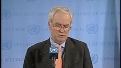 2012-03-23 粵語新聞: 聯合國安理會譴責馬里政變