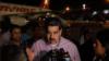 """El presidente en disputa de Venezuela, Nicolás Maduro, denunció presuntas conspiraciones y una """"conjura sangrienta"""" contra su gobierno."""