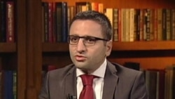 Фатмир Бесими: Аргументите за членство јакнат секој ден