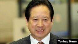 [인터뷰] 평화자동차 박상권 사장