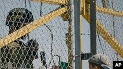 مغربی کنارے میں اسرائیلی فوجیوں کے ہاتھوں دو فلسطینی ہلاک