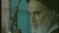 ايران و جنبش غيرمتعهدها