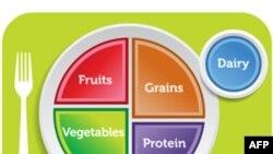 Sáng kiến mới thúc đẩy cách ăn uống tốt cho sức khỏe