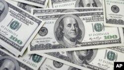 600 milhões de dólares para Angola