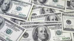 Kinguilas dinamizam mercado informal de divisas em Angola - 1:31