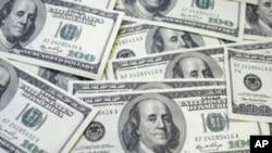 Fundo Soberano precisa dar mais explicações dizem criticos e partidos angolanos - 2:09
