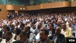 Eritrea-International Conference-2-07-22-16