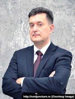 İvan Konovalov