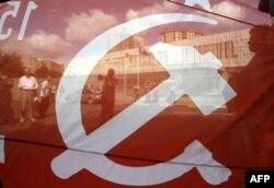 Sovet Ittifoqi 1922-yilda tuzilgan va 1991-yilda tarqab ketgan
