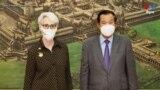 deputy-secretary-of-state-wendy-sherman-visiting-three-southeast-asian-nations