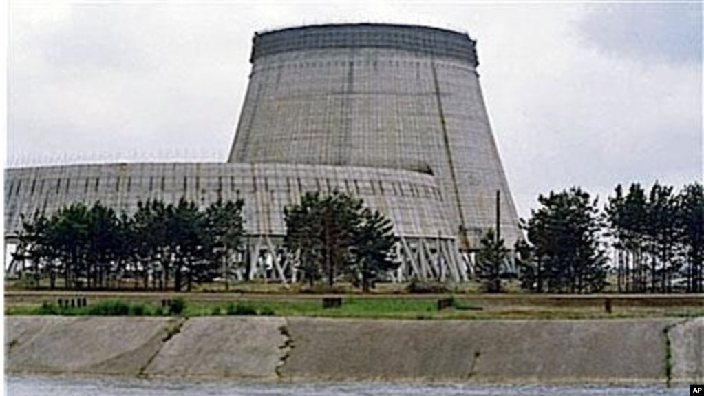 Chernobyl disaster leads to advances in science medicine freerunsca Images