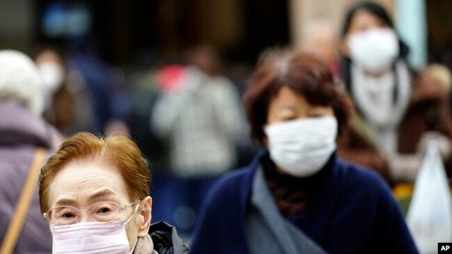 武汉肺炎病毒入侵中东 阿联酋出现首宗病例