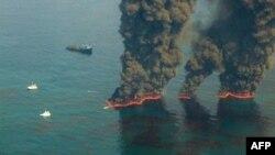 Një raport i ri: Derdhja e naftës mund të ndodhë përsëri