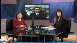 西藏僧侣为何以自焚方式抗议中国政府? (2)