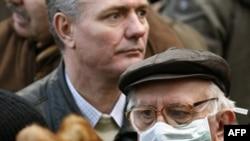 В Великобритании от гриппа скончались 27 человек