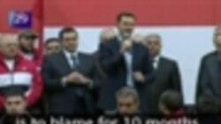 Cîhan li 60 Çirkeyan - 11 January 2012