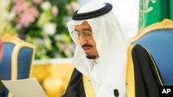 حملۀ روز جمعه بر مسجد شیعیان در شهر قطیف عربستان سعودی ۲۱ کشته برجاگذاشت