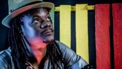 Mali: Djekoulou koura do bangeuna djamana foutine yelew fe Master Soumy