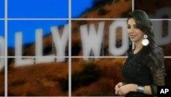 Huner û Hollywood - Xeleka 6