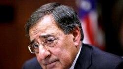 وزیر دفاع آمریکا به آسیا می رود