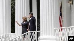 El Gobernador de Texas, Rick Perry, aseguró que apelará el fallo.