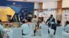 'Visit Oromia Hackathon', Finfinnee, Fulbaana 24, 2021