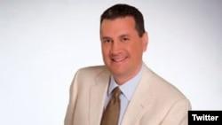 Diego Salazar, primo del embajador de Venezuela ante la ONU, Rafael Ramírez, fue arrestado en Caracas, anunció el fiscal general Tarek William Saab.