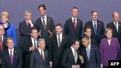 Rasmussen: NATO-ja përballë sfidash të reja në shekullin e 21