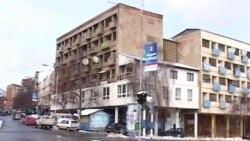 GNK, bisedimet Kosovë-Serbi