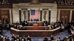 رای مخالف سناتورهای جمهوری خواه به دستمزد برابر