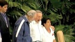 Kubada iqtisodiy islohotlar/Cuba privatization