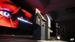 Хакери упаднаа во сообраќајниот систем на Сан Франциско