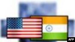 مک کورمک: هند يک مقصد جذاب برای سرمايه گذاری جهانی