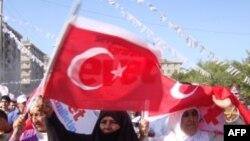Турецкий нобелевский лауреат выплатит компенсацию за высказывания о гибели армян