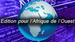 LMA - Le Monde Aujourd'hui19h30 TU
