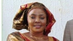 "Mali: Wassaden kalata ""Mme Diarra Faoumata FIFI Camara "" ye mere ka mousso bo ye Bamako, siguida woro kono."