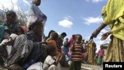 Oromiyaa ollaa Haloo,Amajjii 31,2016