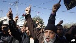 Либерман: засега неможен договор за мир со Палестинците