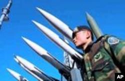 Corée du Nord: le fils cadet de Kim Jong Il élevé au grade de général
