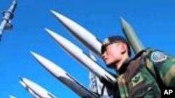 Corée du Nord: le fils cadet de Kim Jong Il élevé au grade de général. Source: AP