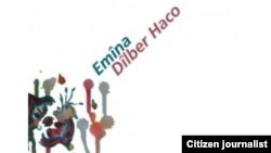 dilber haco