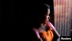 ملل متحد گفته است که شمار قربانیان مقاربت جنسی اجباری بیشتر از آنچه است که گزارش شده است