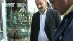 web Iran Econ TRT 230 VAAK 817