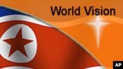 '국제사회, 북한에 기부자 피로 증' - 전 월드 비전 북한 국장