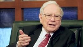 """""""Dishepujt"""" e Buffett-it mblidhen në Omaha"""