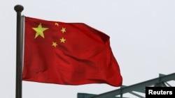 China mendorong kota-kota utamanya untuk mendirikan dua atau lebih klub sepak bola profesional pria dan wanita. (Foto: ilustrasi)