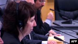 BE në përpjekje për përgatitjen e bisedimeve Prishtinë-Beograd