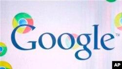 谷歌拒美中政府干擾